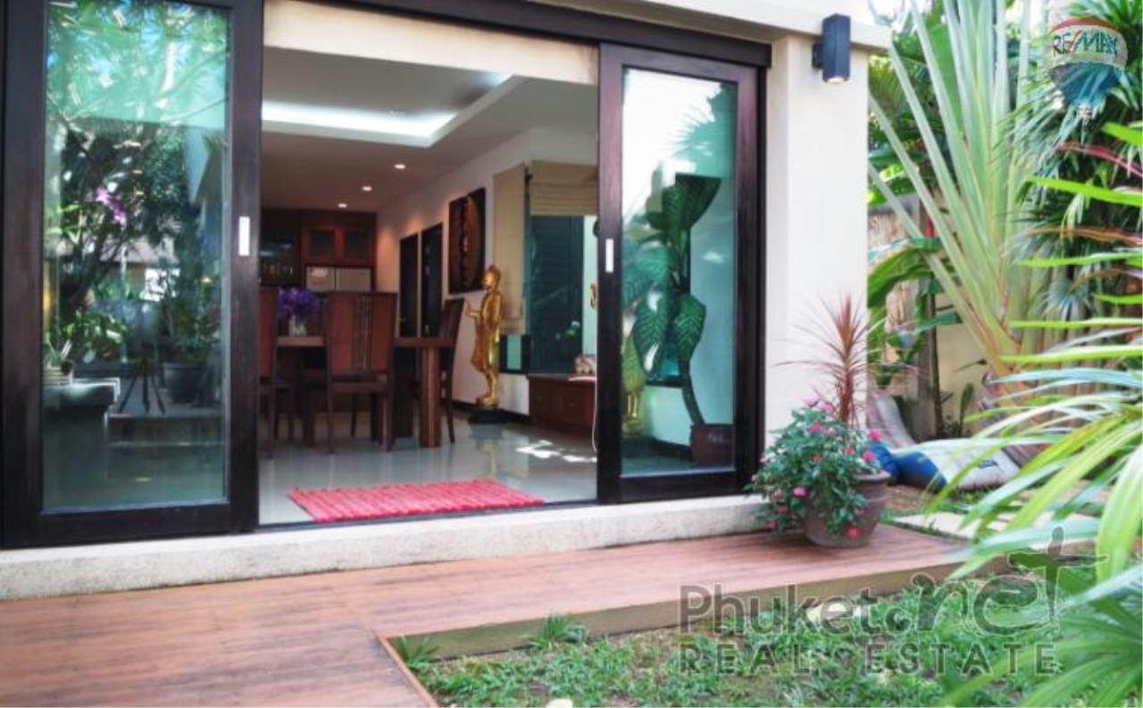 RE/MAX Top Properties Agency's Botanica Villa A5 Rent 14