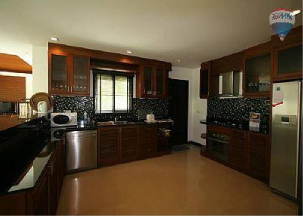 RE/MAX Top Properties Agency's Botanica Villa A5 Rent 17