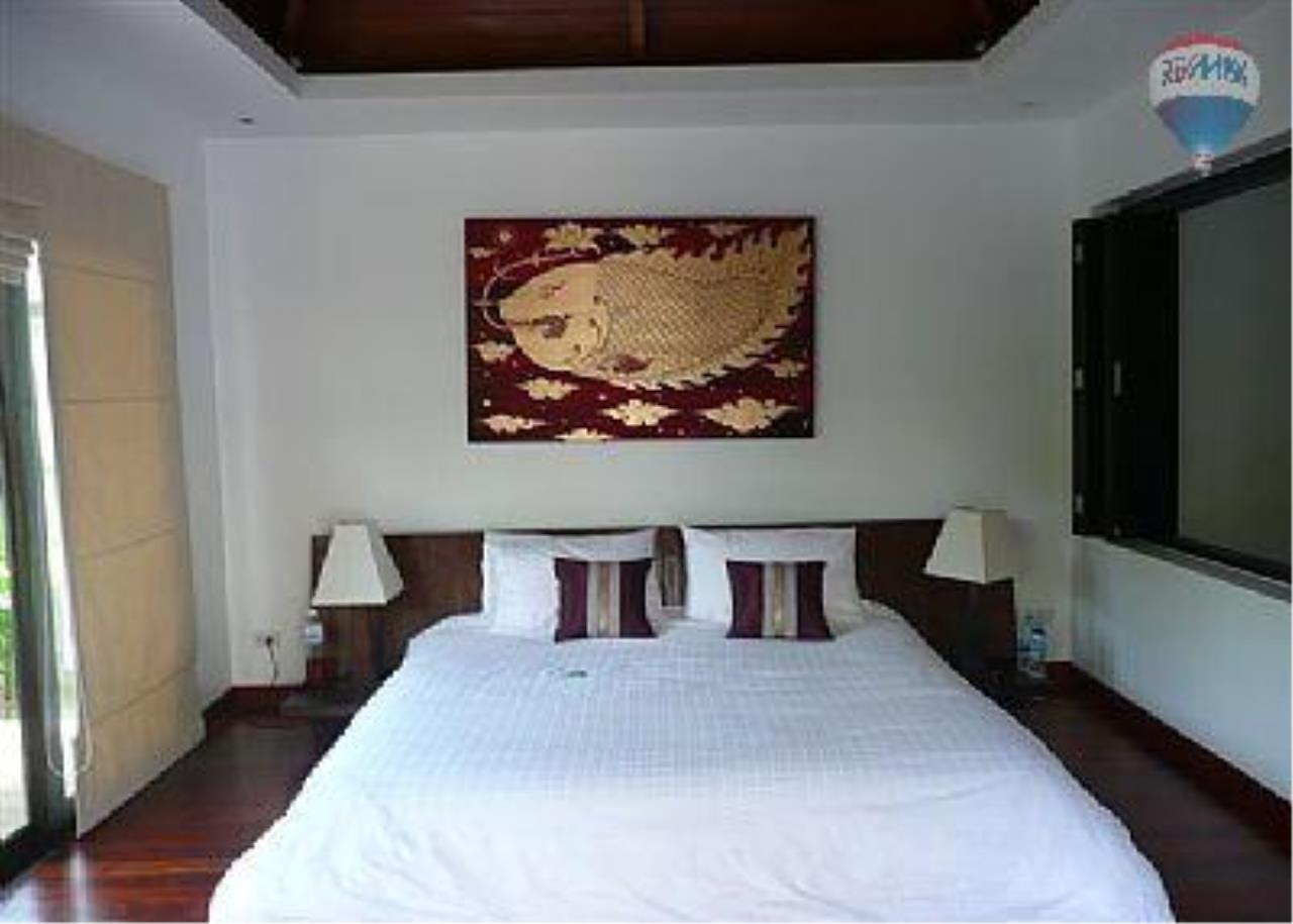RE/MAX Top Properties Agency's Botanica Villa A5 Rent 19