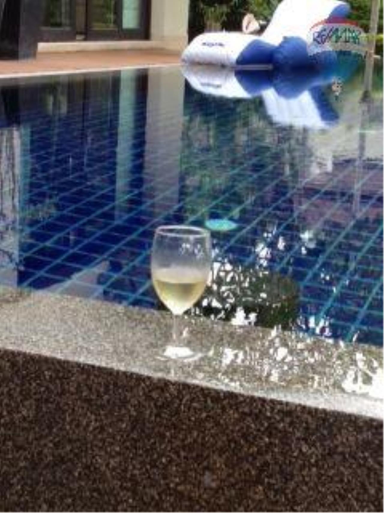 RE/MAX Top Properties Agency's Botanica Villa A5 Rent 22