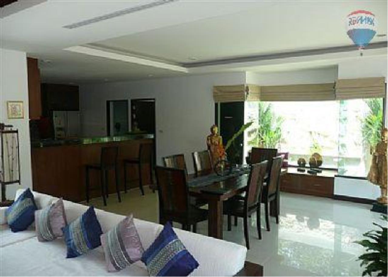 RE/MAX Top Properties Agency's Botanica Villa A5 Rent 25