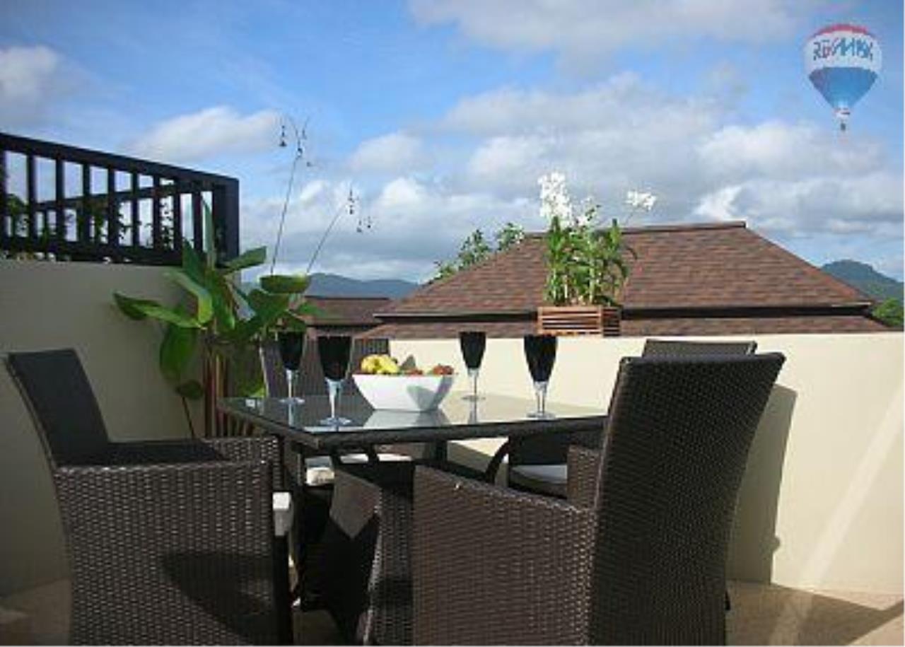 RE/MAX Top Properties Agency's Botanica Villa A5 Rent 6