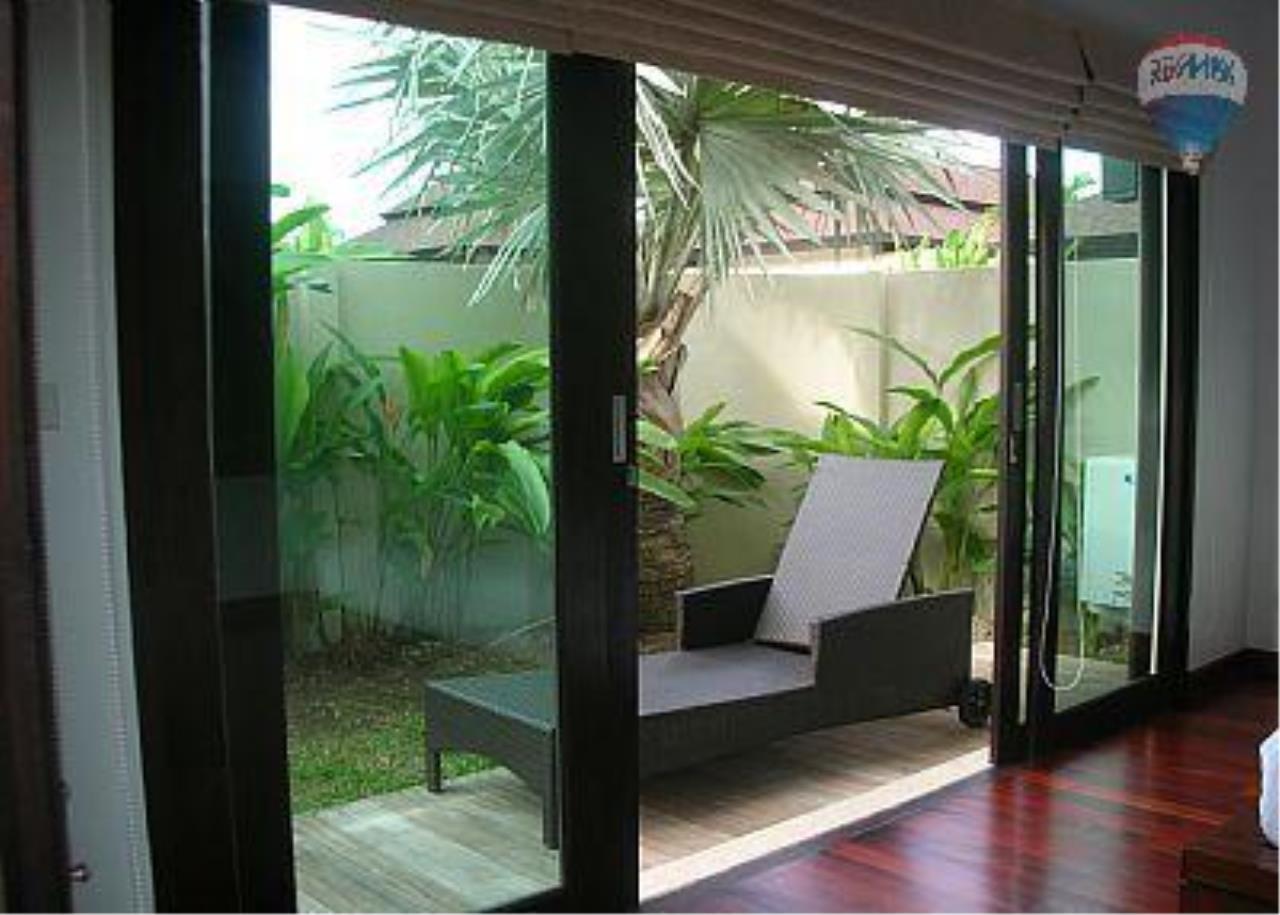 RE/MAX Top Properties Agency's Botanica Villa A5 Rent 7