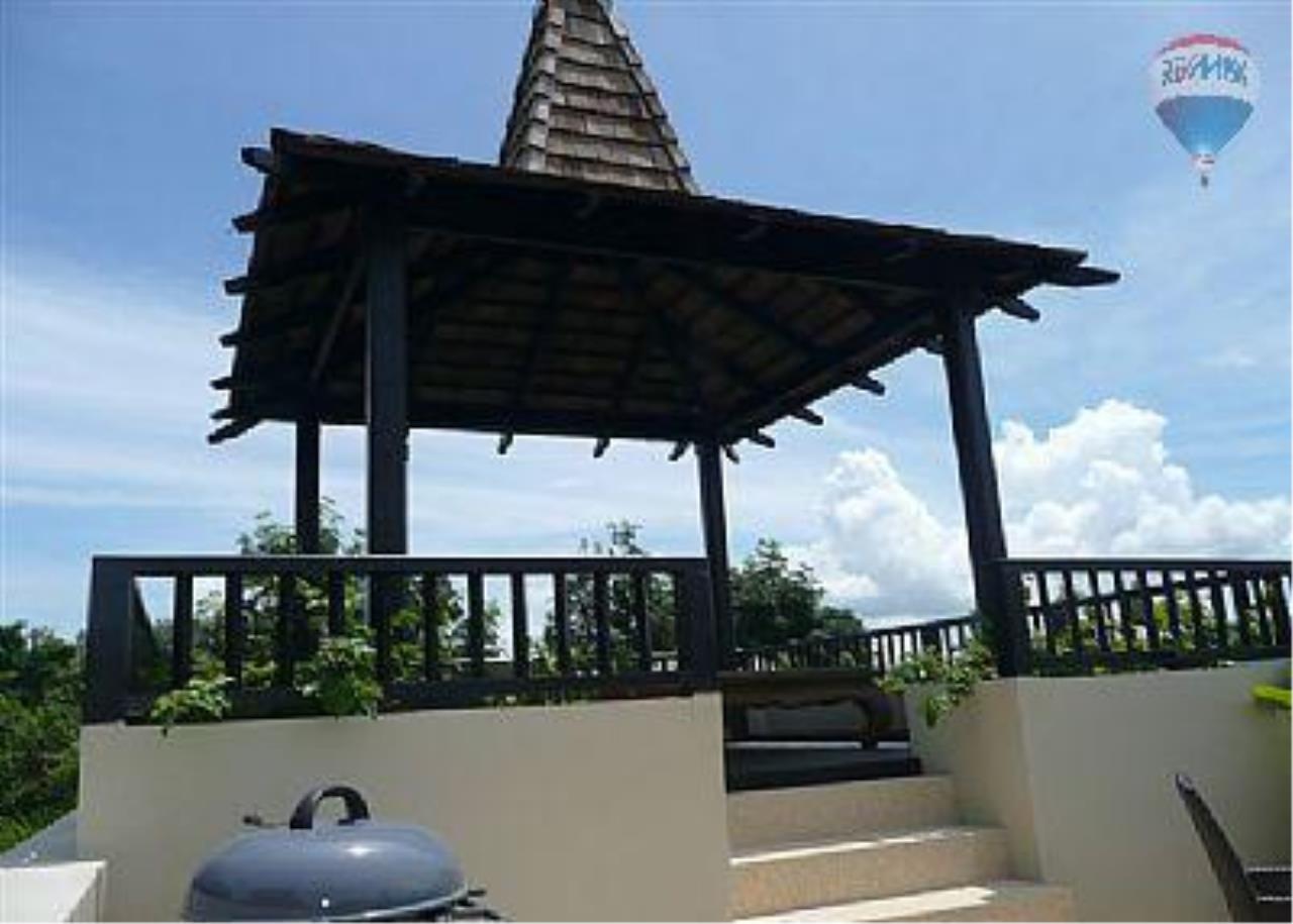 RE/MAX Top Properties Agency's Botanica Villa A5 Rent 8