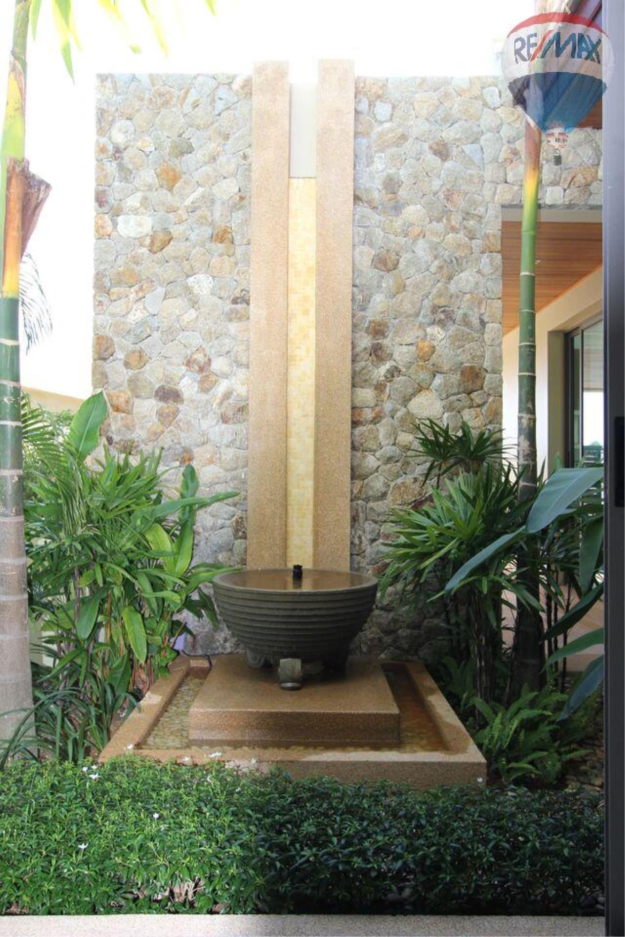 RE/MAX Top Properties Agency's Botanica villa B4 7