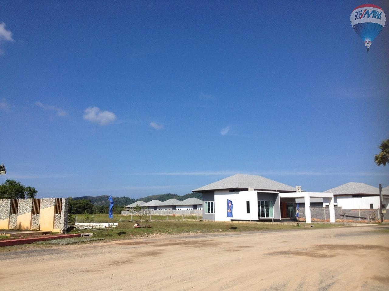 RE/MAX Top Properties Agency's Layan,Pool Villa Lake view 10