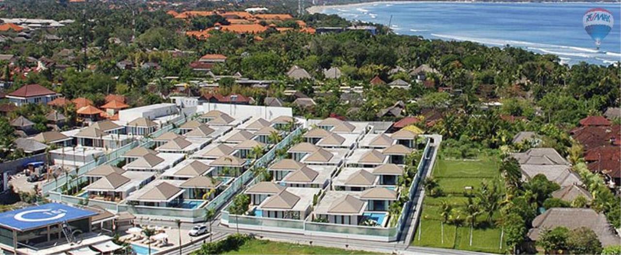 RE/MAX Top Properties Agency's Layan,Pool Villa Lake view 11