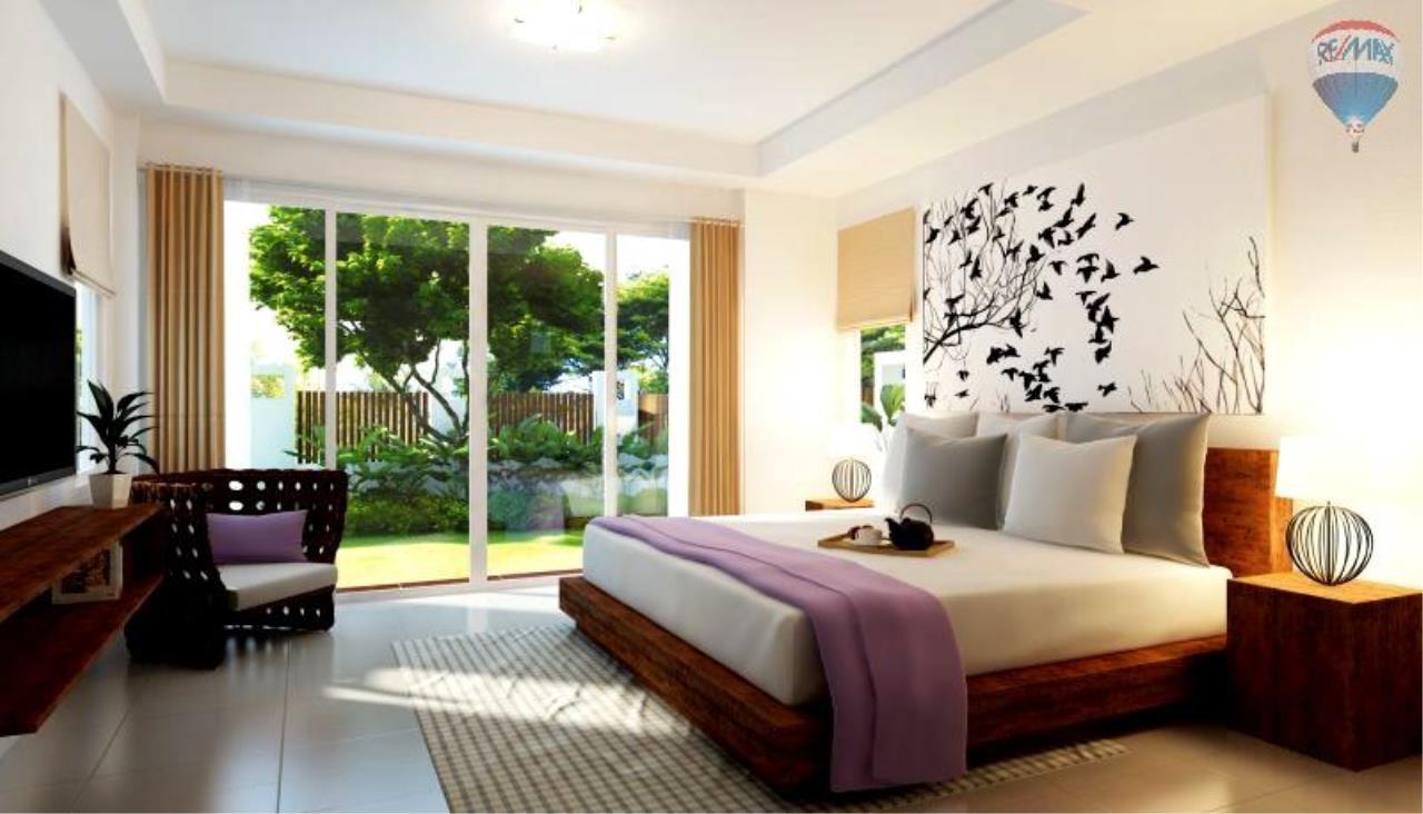 RE/MAX Top Properties Agency's Layan,Pool Villa Lake view 5