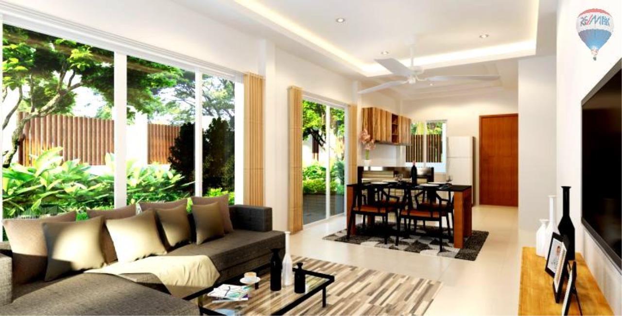 RE/MAX Top Properties Agency's Layan,Pool Villa Lake view 6