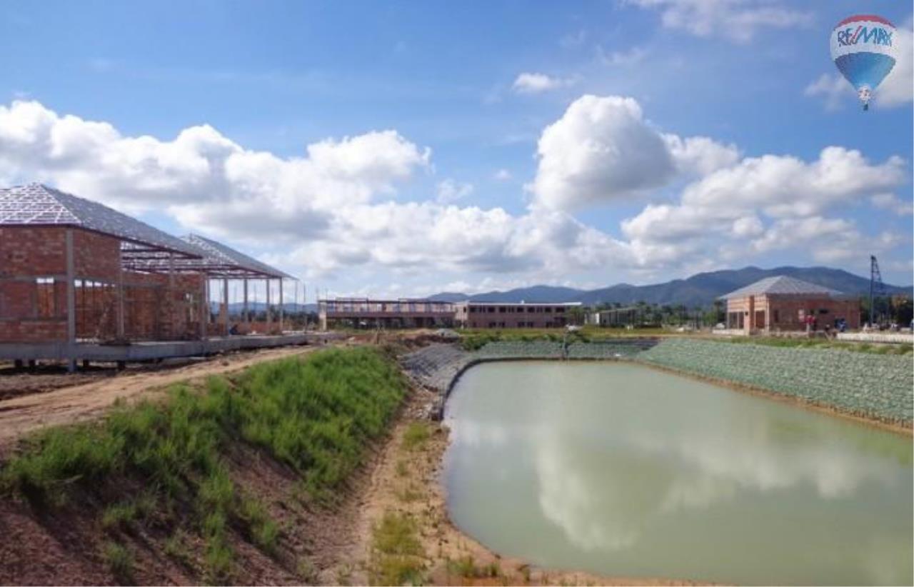 RE/MAX Top Properties Agency's Layan,Pool Villa Lake view 7