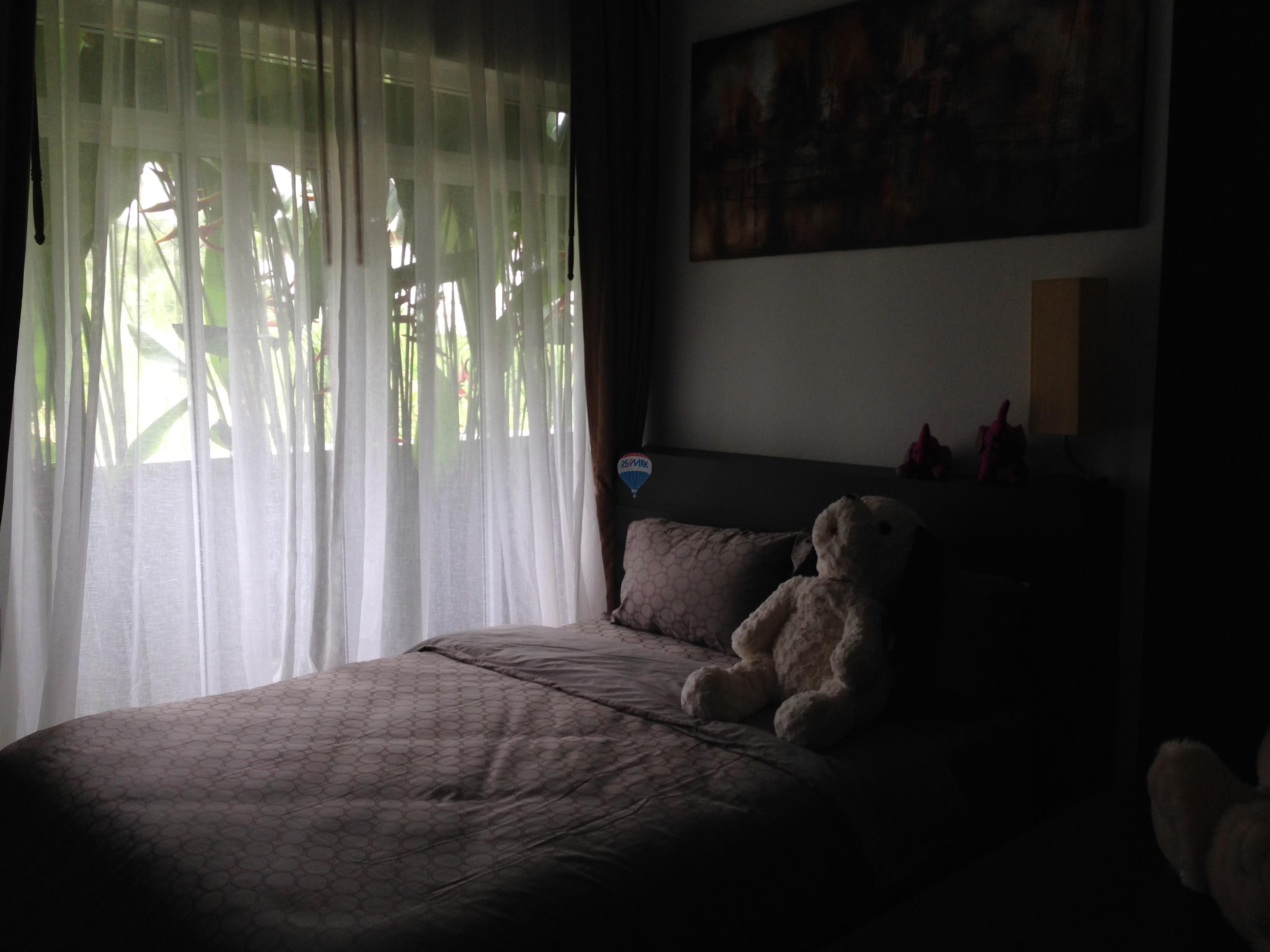RE/MAX Top Properties Agency's 2 Bedroom Elegant Villa with Private Pool in Rawai 7