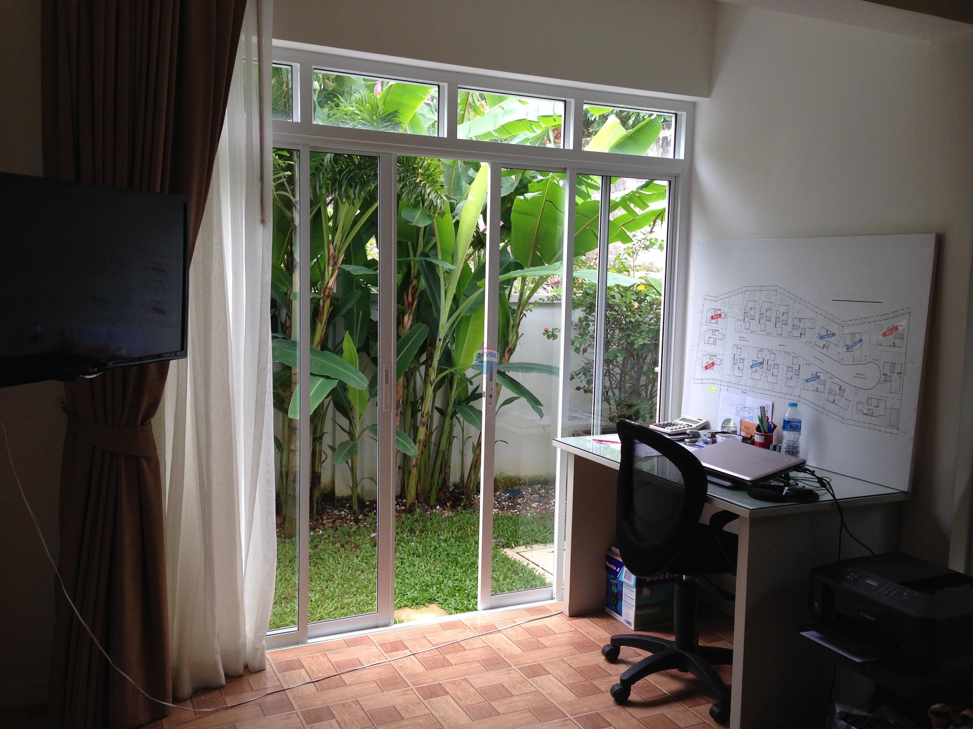 RE/MAX Top Properties Agency's 2 Bedroom Elegant Villa with Private Pool in Rawai 9