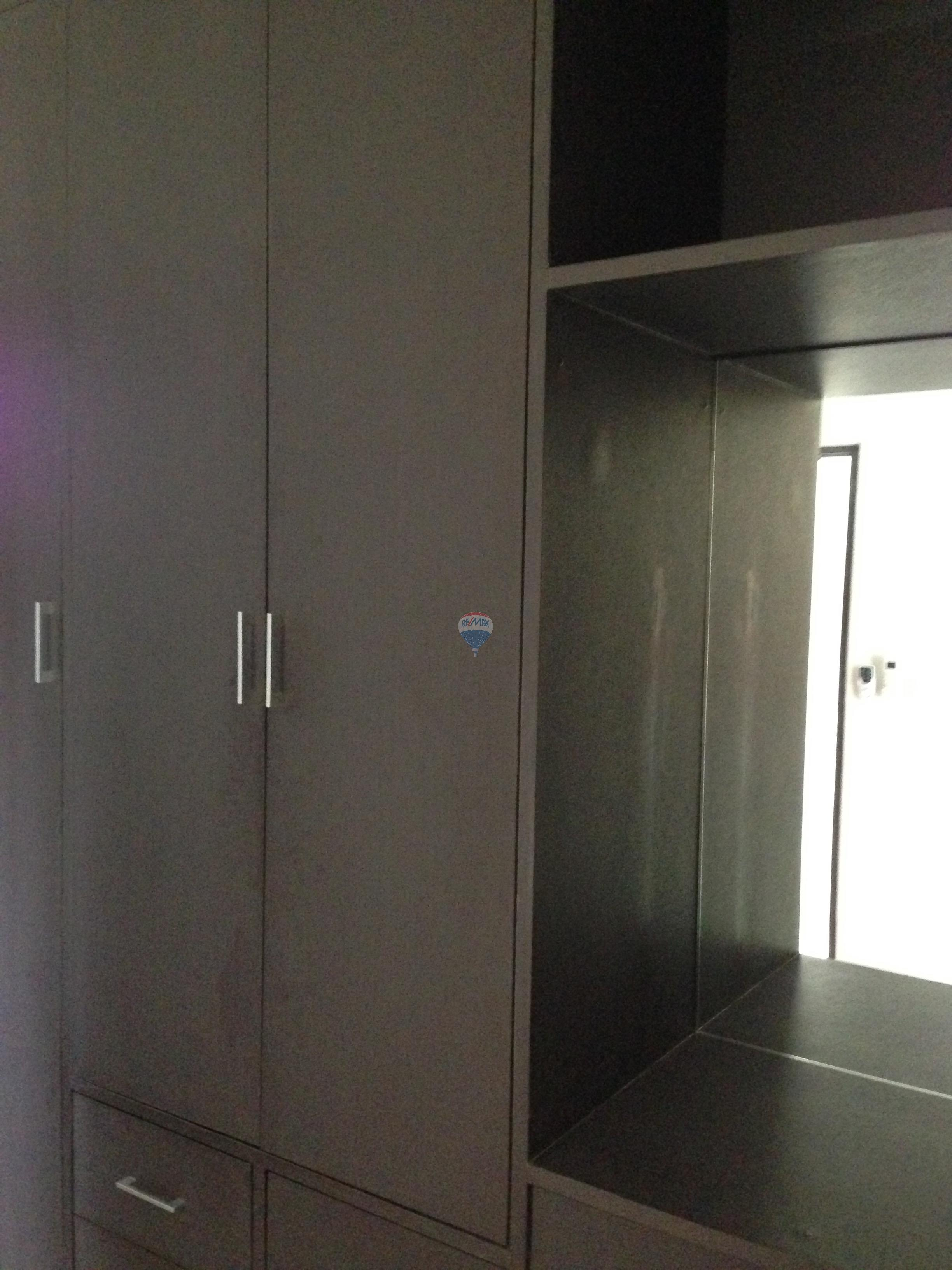 RE/MAX Top Properties Agency's 2 Bedroom Elegant Villa with Private Pool in Rawai 10