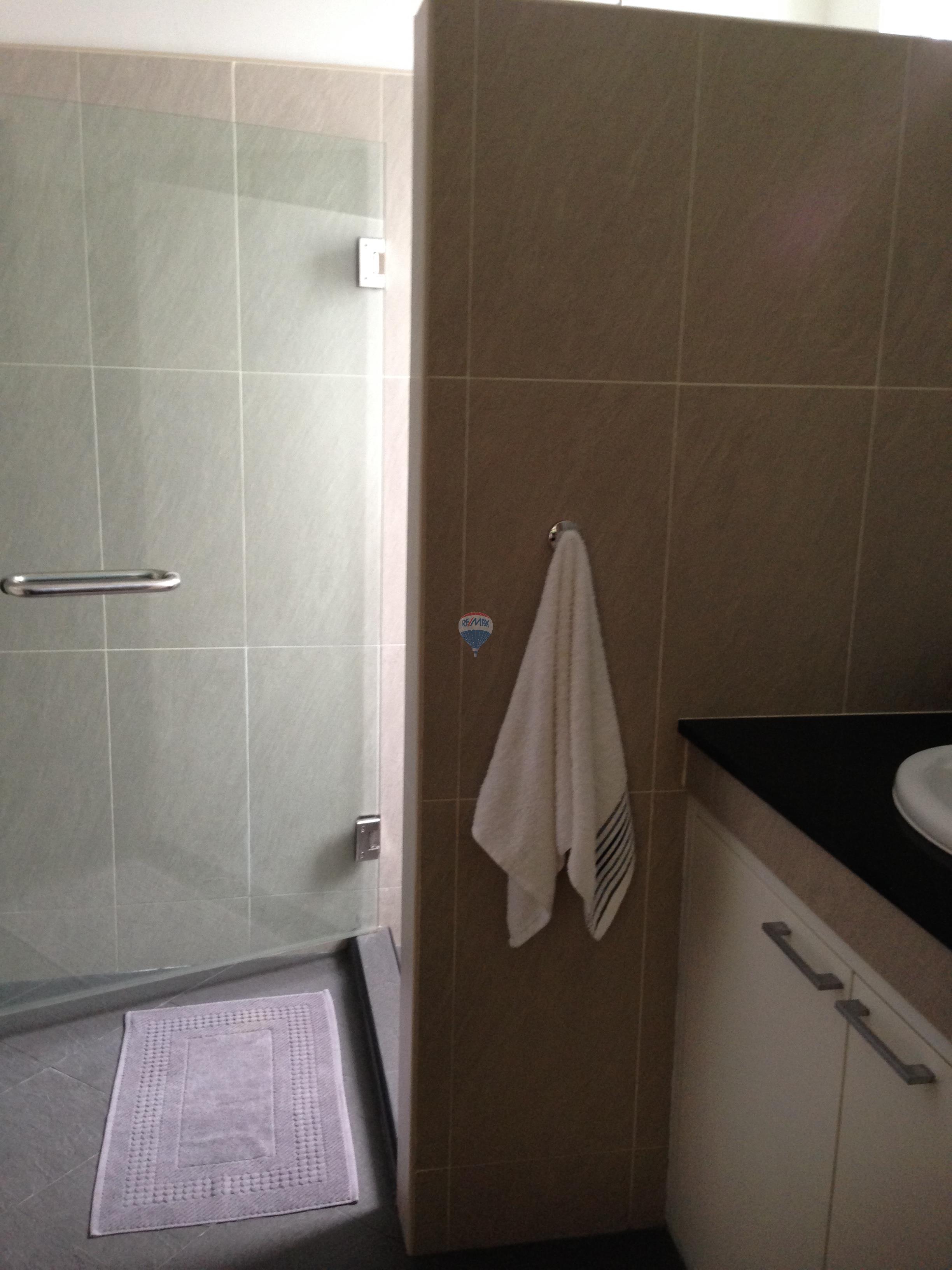 RE/MAX Top Properties Agency's 2 Bedroom Elegant Villa with Private Pool in Rawai 11