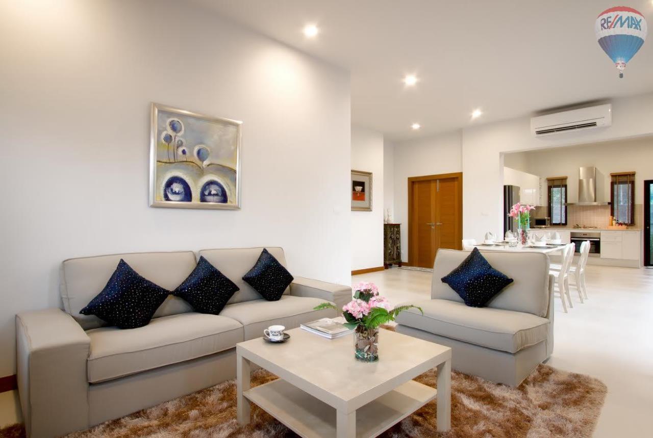RE/MAX Top Properties Agency's Tanode Villas 5 10