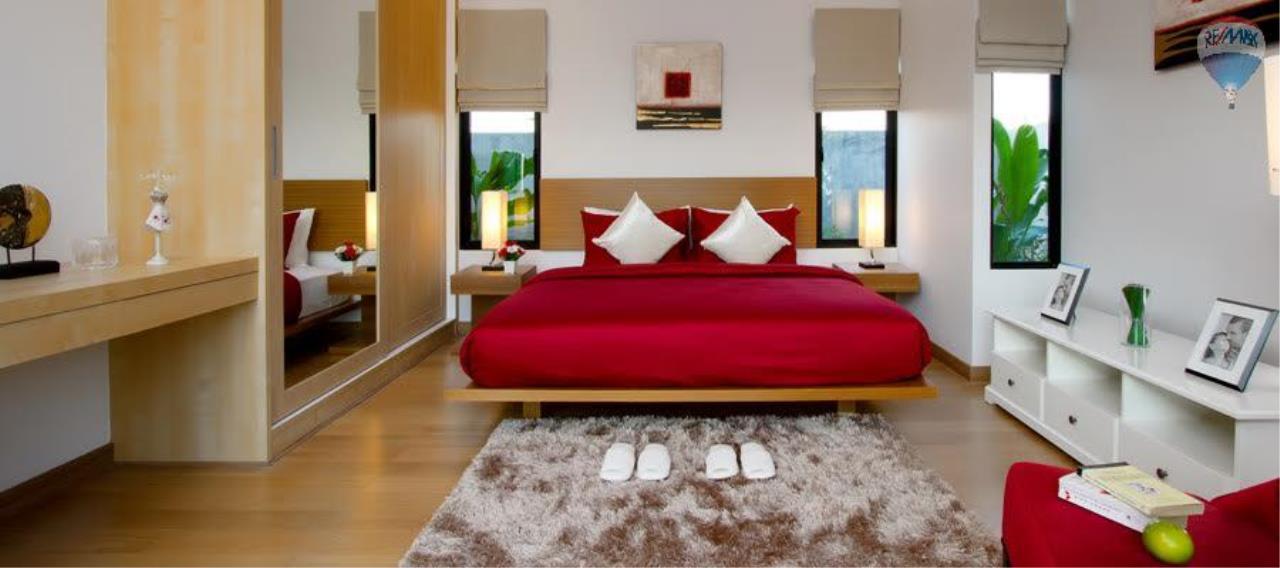 RE/MAX Top Properties Agency's Tanode Villas 5 11
