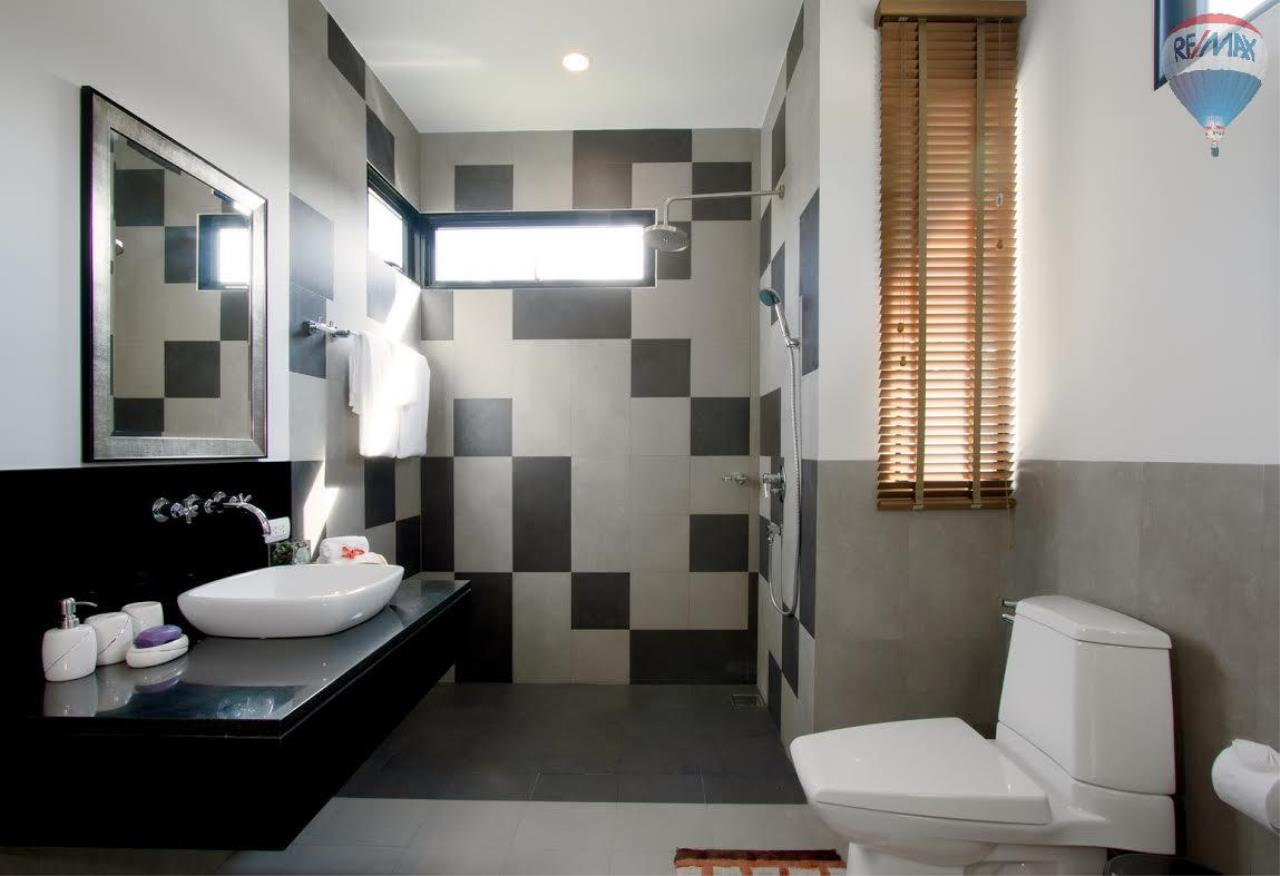 RE/MAX Top Properties Agency's Tanode Villas 5 4
