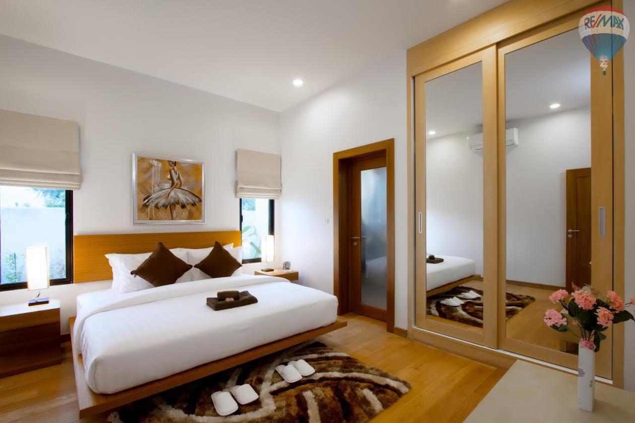 RE/MAX Top Properties Agency's Tanode Villas 5 5