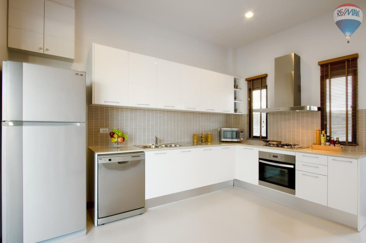 RE/MAX Top Properties Agency's Tanode Villas 5 7