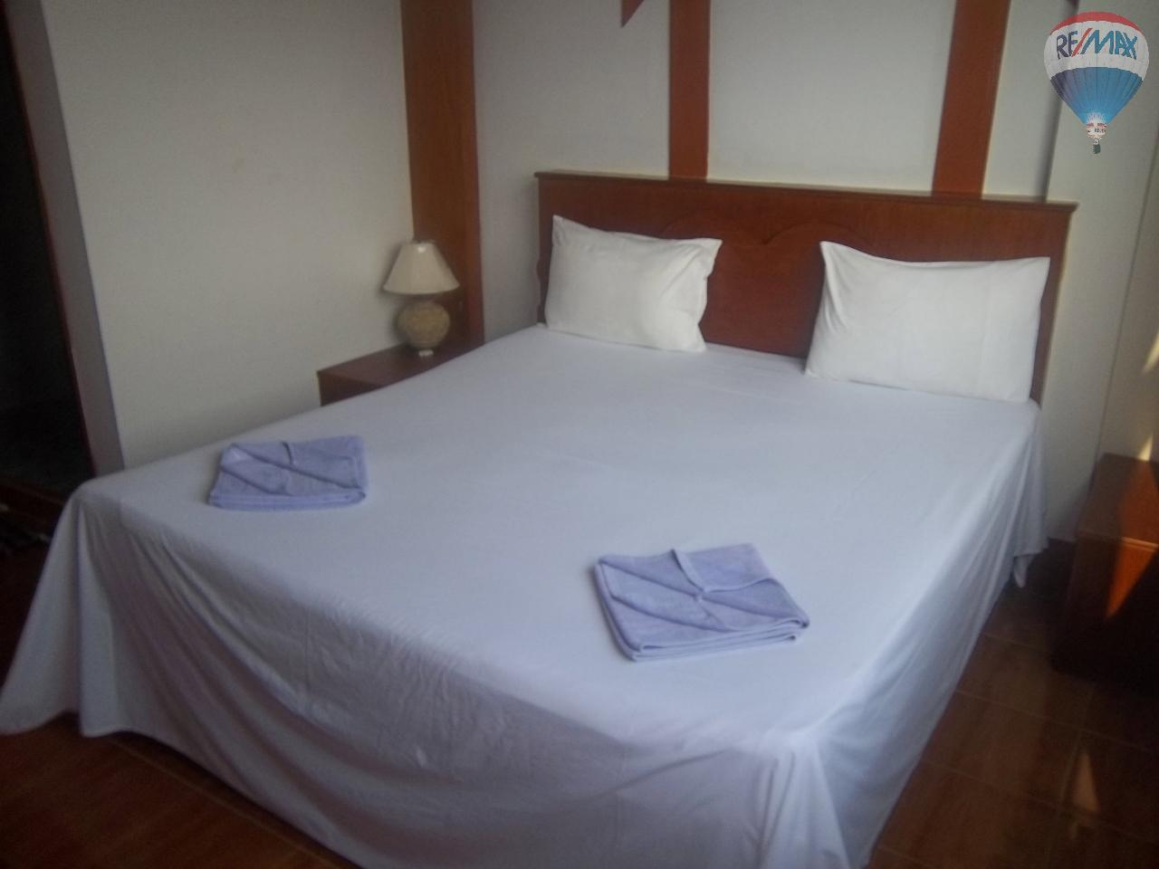RE/MAX Top Properties Agency's RE/MAX Sole Agent Amazing Location Hotel Sub Inn For Sale Patong 2