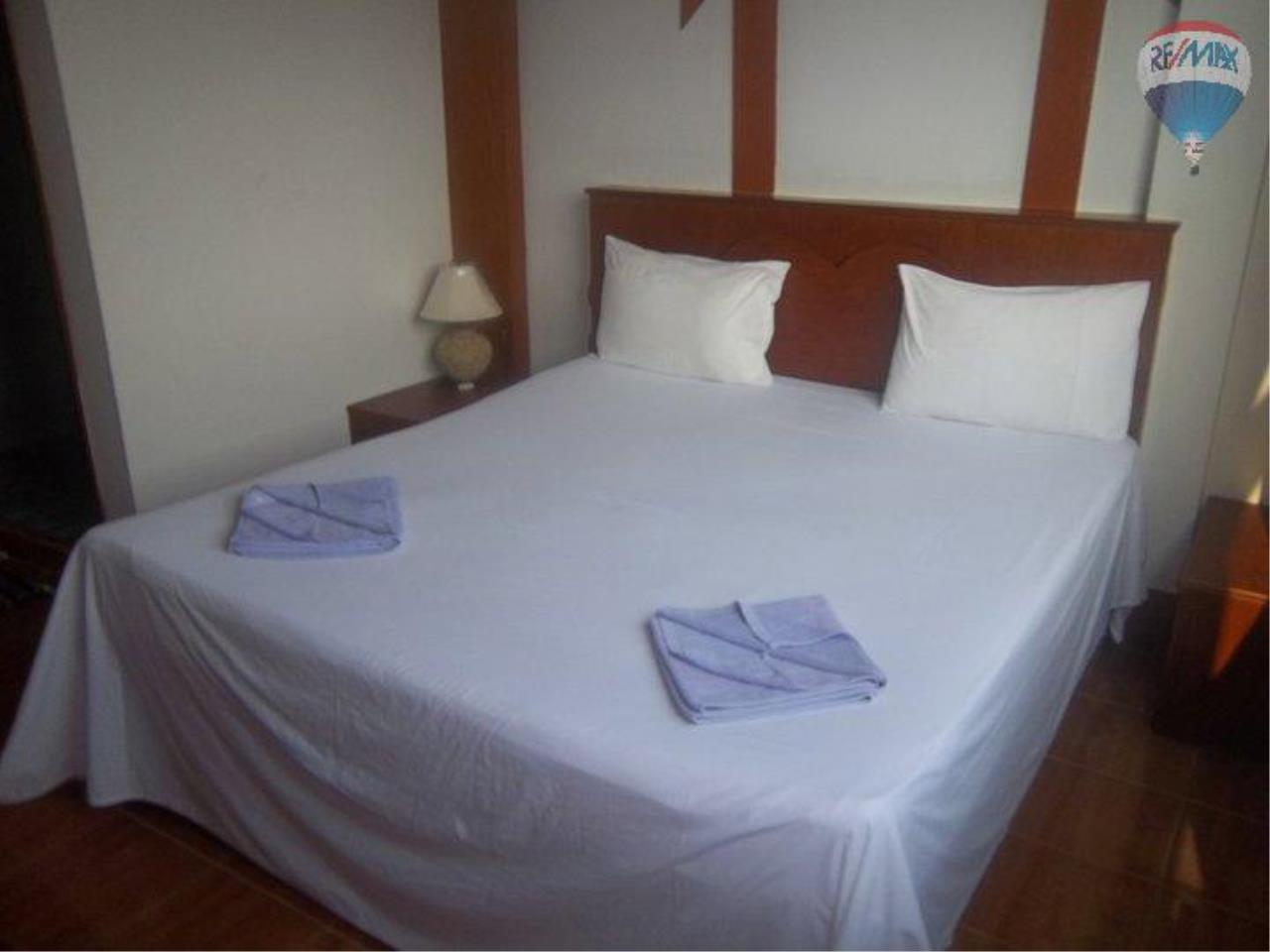 RE/MAX Top Properties Agency's RE/MAX Sole Agent Amazing Location Hotel Sub Inn For Sale Patong 6