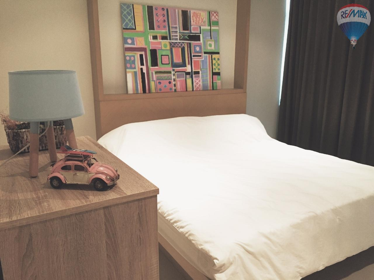 RE/MAX Top Properties Agency's EVA Town B50 2 bed 10