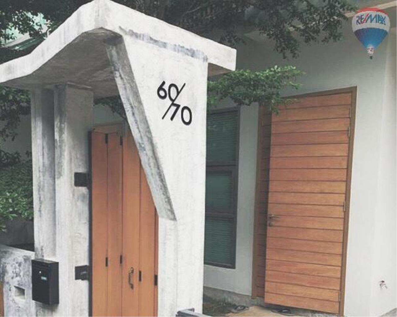 RE/MAX Top Properties Agency's EVA Town B50 2 bed 17