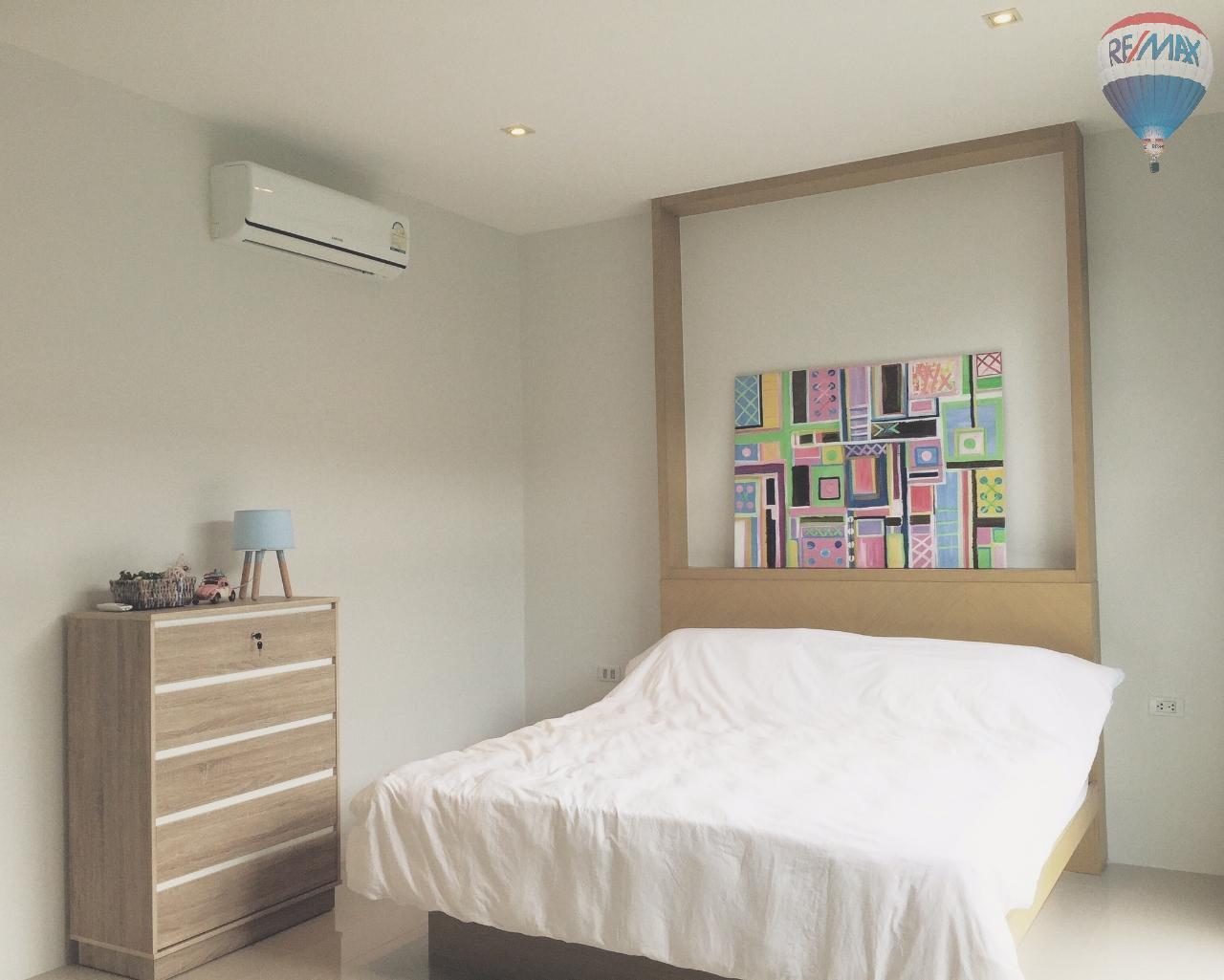 RE/MAX Top Properties Agency's EVA Town B50 2 bed 7