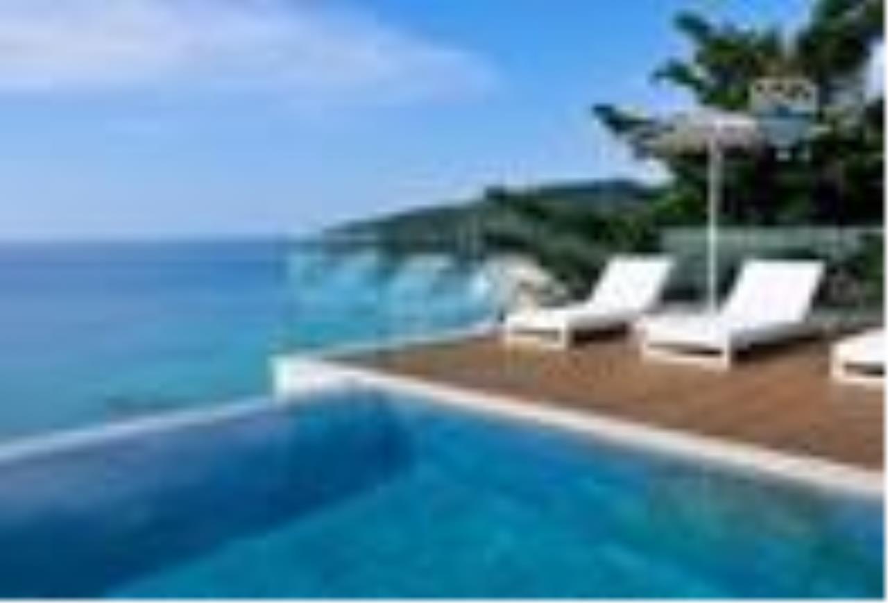 RE/MAX Top Properties Agency's Malaiwana Penthouse 16