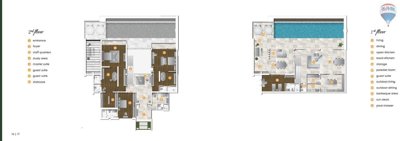 RE/MAX Top Properties Agency's Malaiwana Penthouse 19
