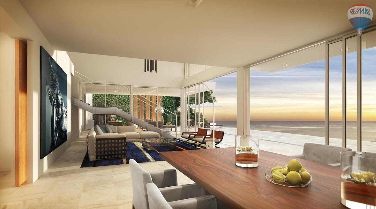 RE/MAX Top Properties Agency's Malaiwana Penthouse 8