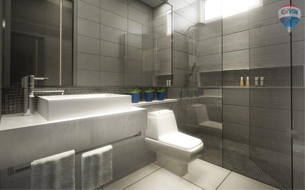 RE/MAX Top Properties Agency's Luxury Condominium For Sale Layan Beach 10