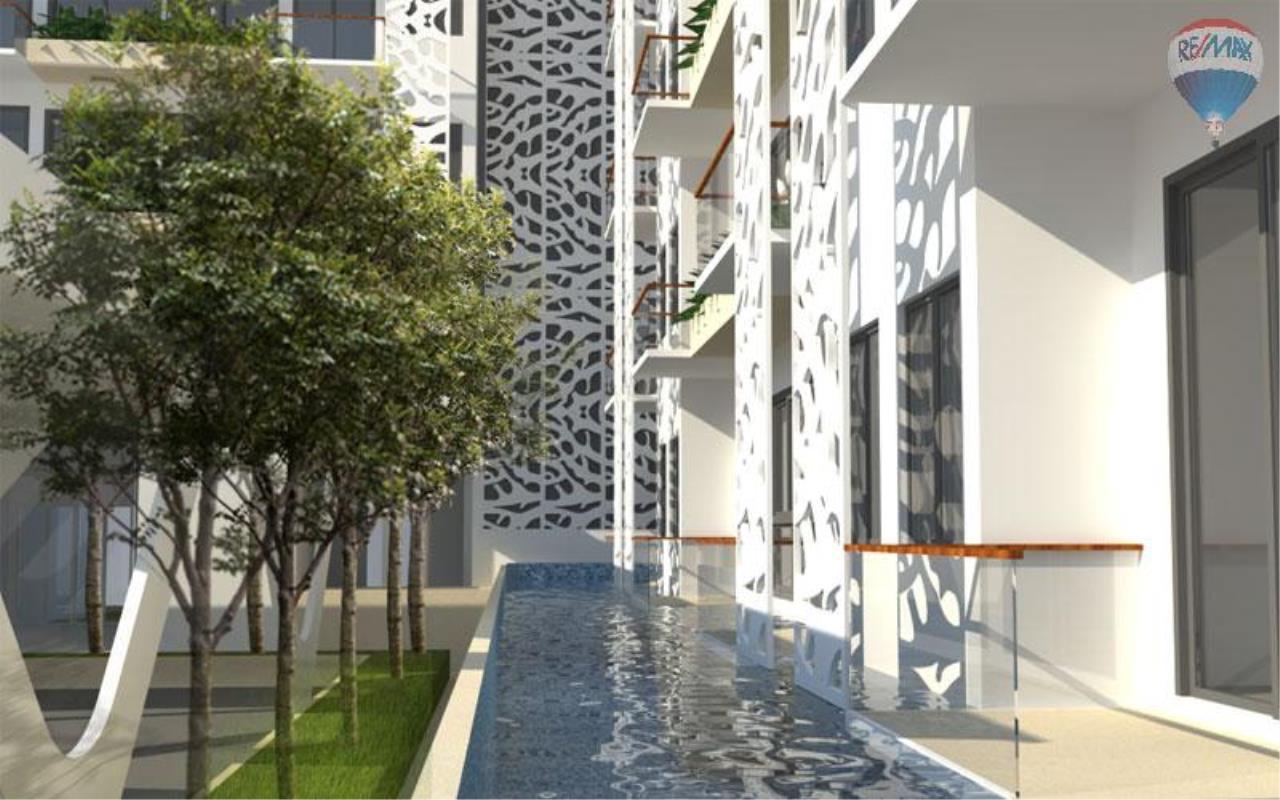 RE/MAX Top Properties Agency's Luxury Condominium For Sale Layan Beach 12