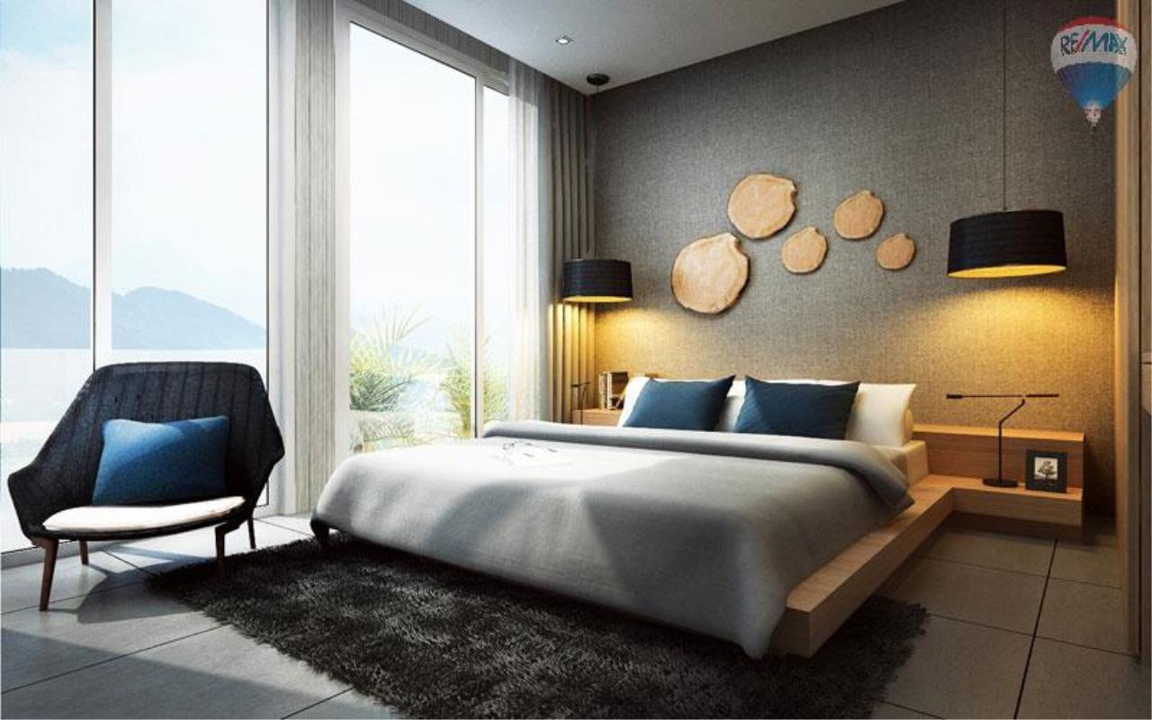 RE/MAX Top Properties Agency's Luxury Condominium For Sale Layan Beach 14