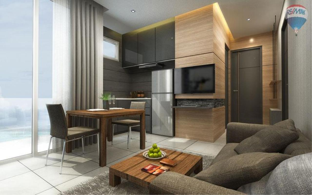 RE/MAX Top Properties Agency's Luxury Condominium For Sale Layan Beach 16