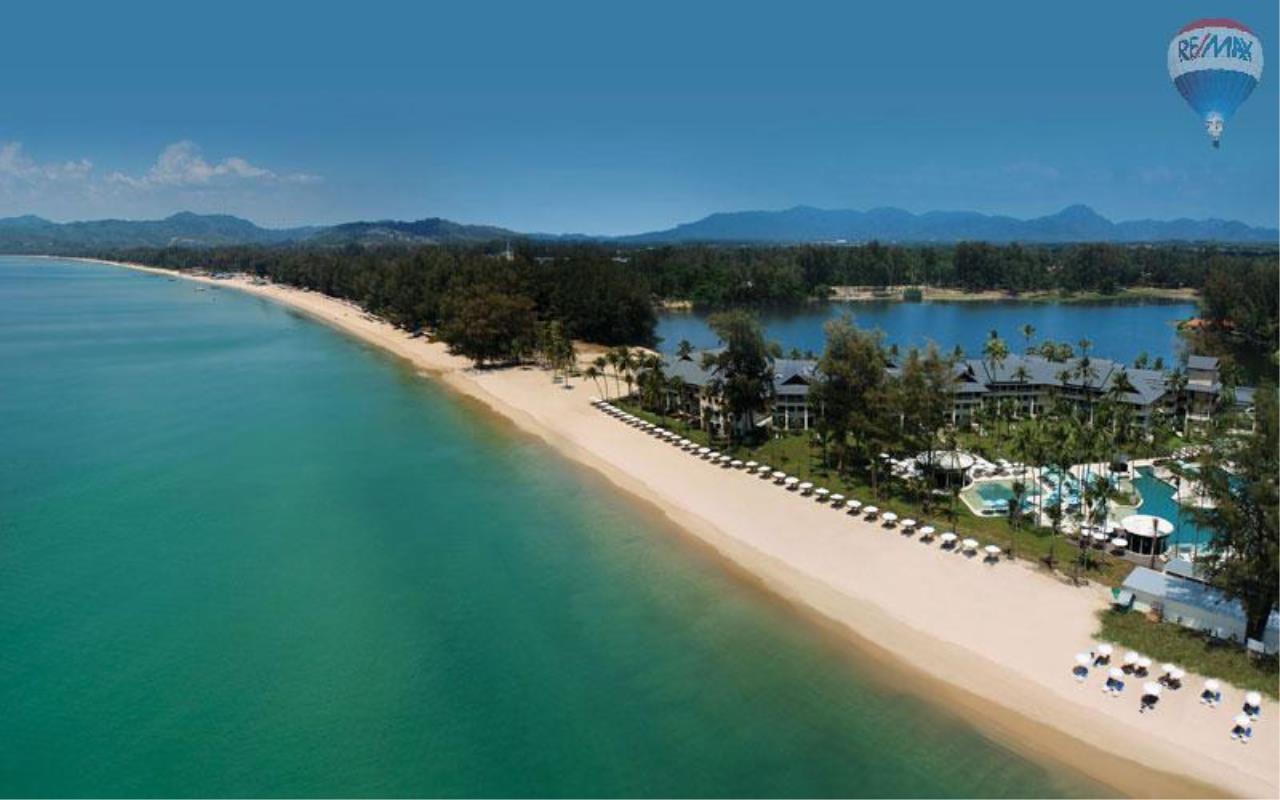 RE/MAX Top Properties Agency's Luxury Condominium For Sale Layan Beach 24