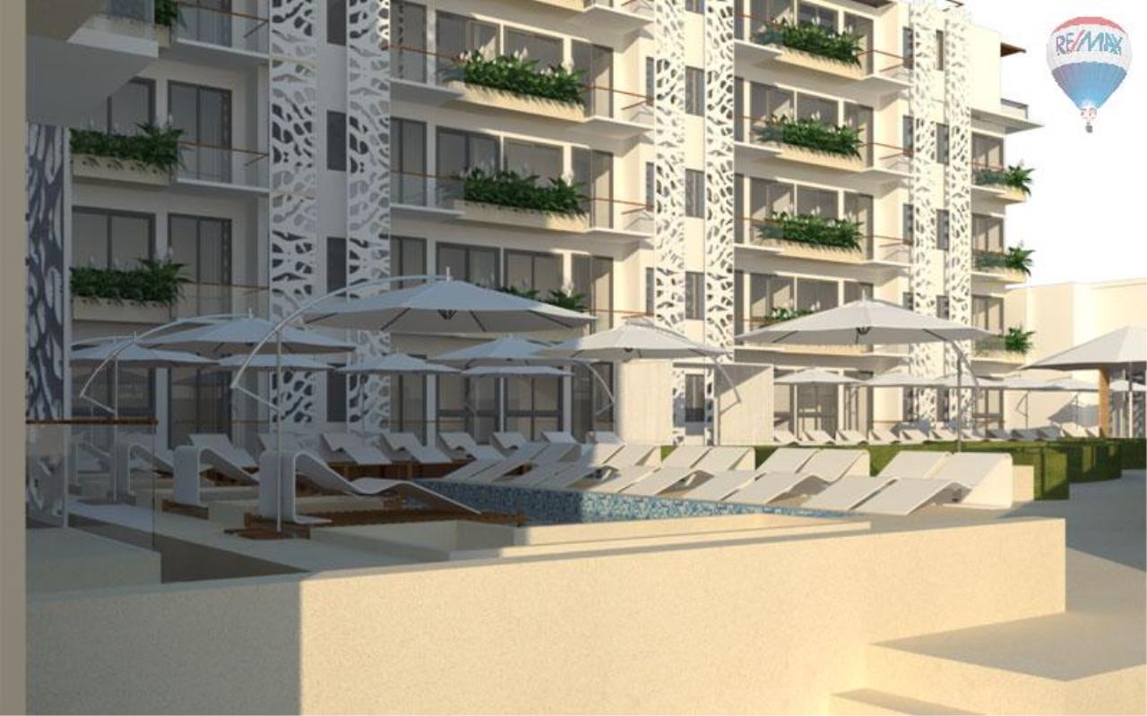 RE/MAX Top Properties Agency's Luxury Condominium For Sale Layan Beach 3