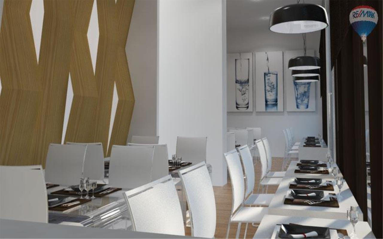 RE/MAX Top Properties Agency's Luxury Condominium For Sale Layan Beach 5
