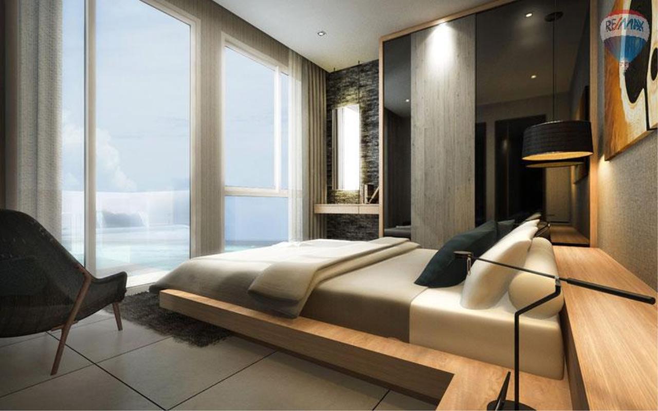 RE/MAX Top Properties Agency's Luxury Condominium For Sale Layan Beach 7
