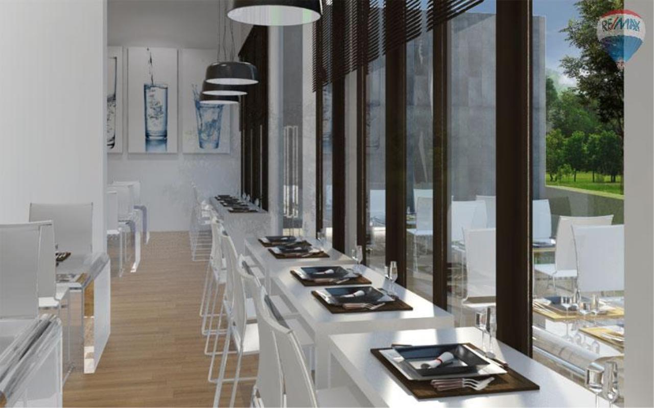 RE/MAX Top Properties Agency's Luxury Condominium For Sale Layan Beach 8
