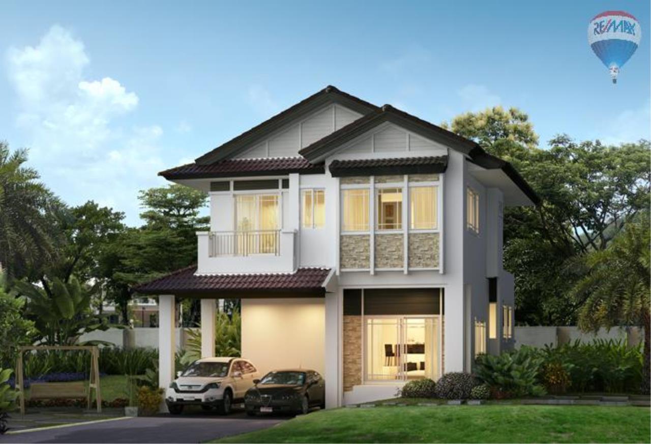 RE/MAX Top Properties Agency's 88/73 Moo 5, West Choofa Road. Chalong Muang, PHUKET. 83130 1
