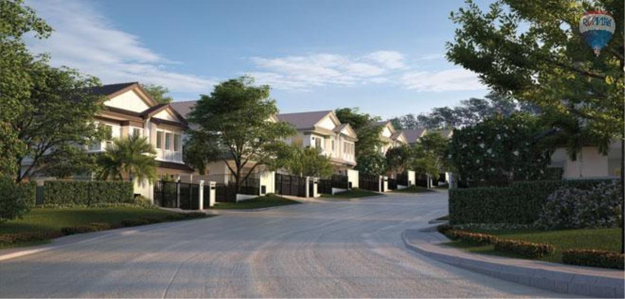 RE/MAX Top Properties Agency's 88/73 Moo 5, West Choofa Road. Chalong Muang, PHUKET. 83130 3