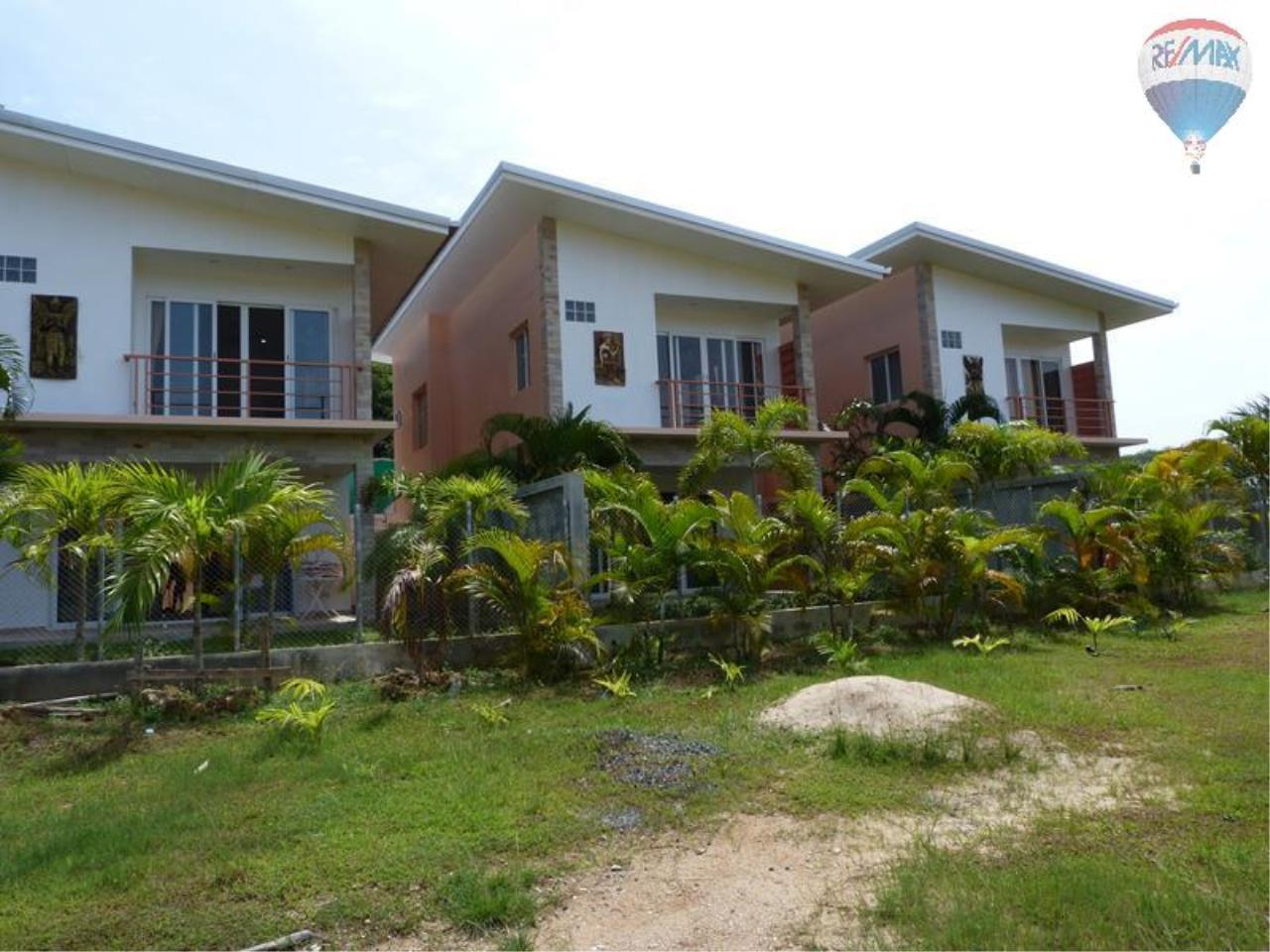 RE/MAX Top Properties Agency's 2 Stories 2 Beds Long Term House For Sale Rawai  2
