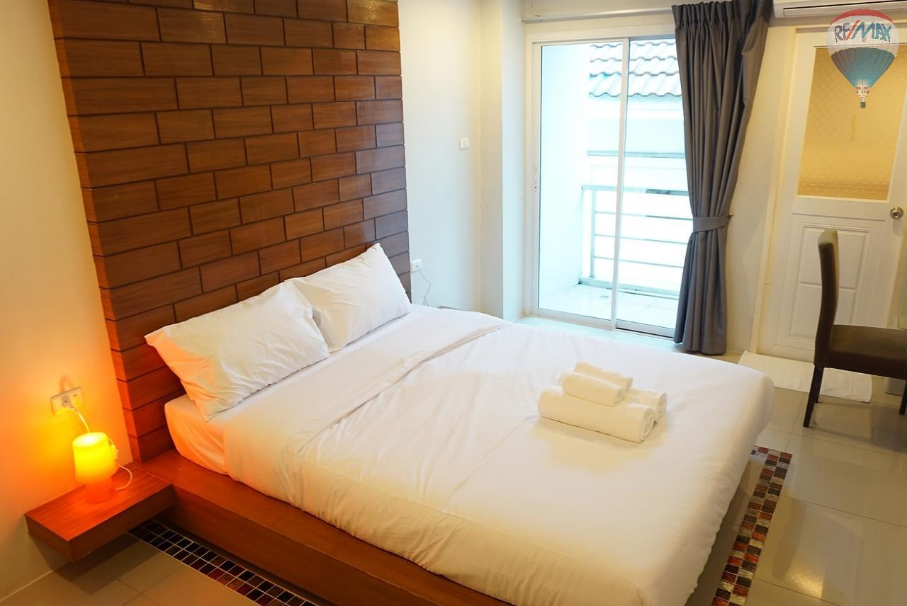 RE/MAX Top Properties Agency's 8 Rooms Guesthouse For Rent Patoong Beach NO KEY MONEY 23