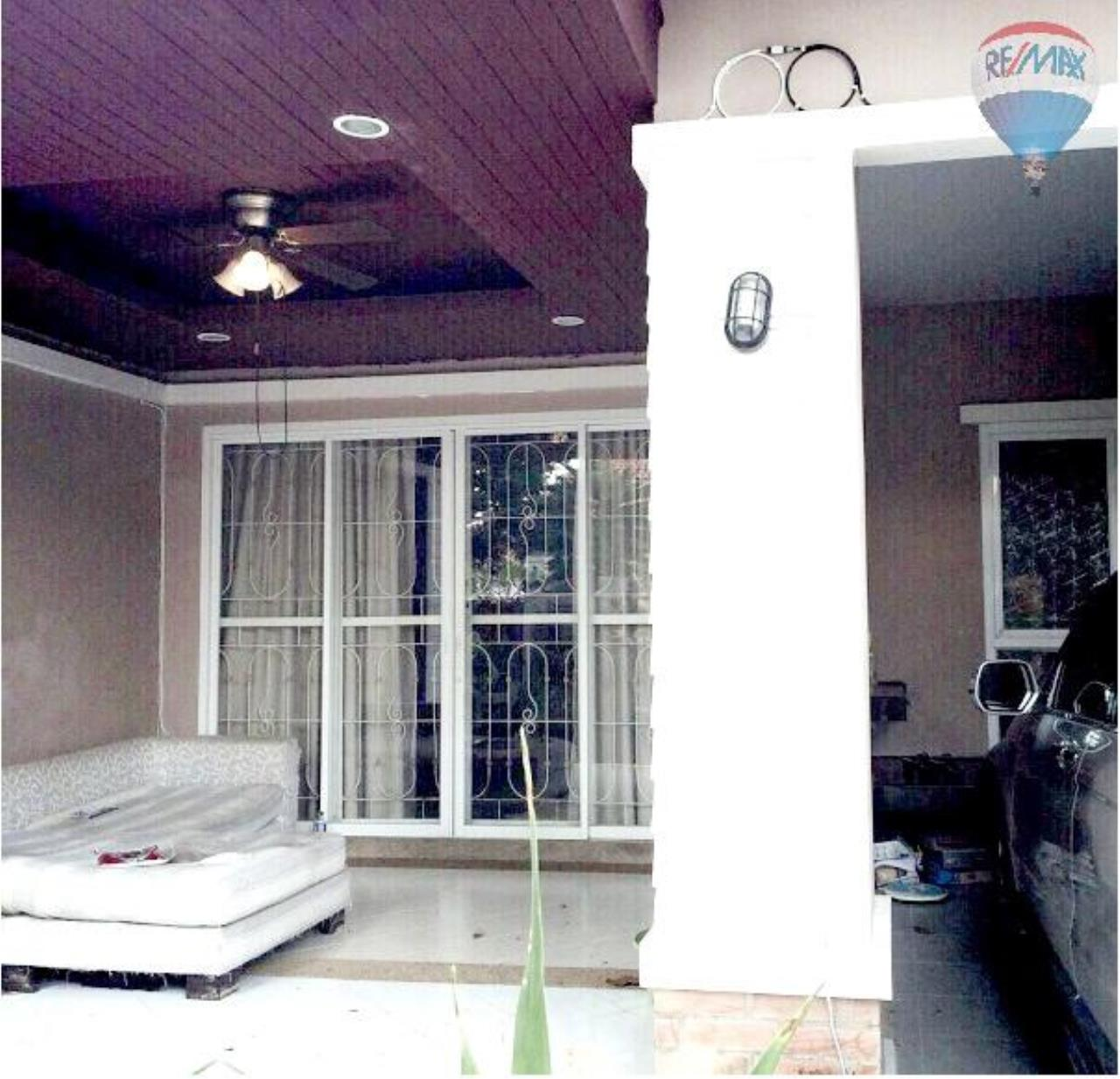 RE/MAX Top Properties Agency's Kathu,3 Br. Villa 8