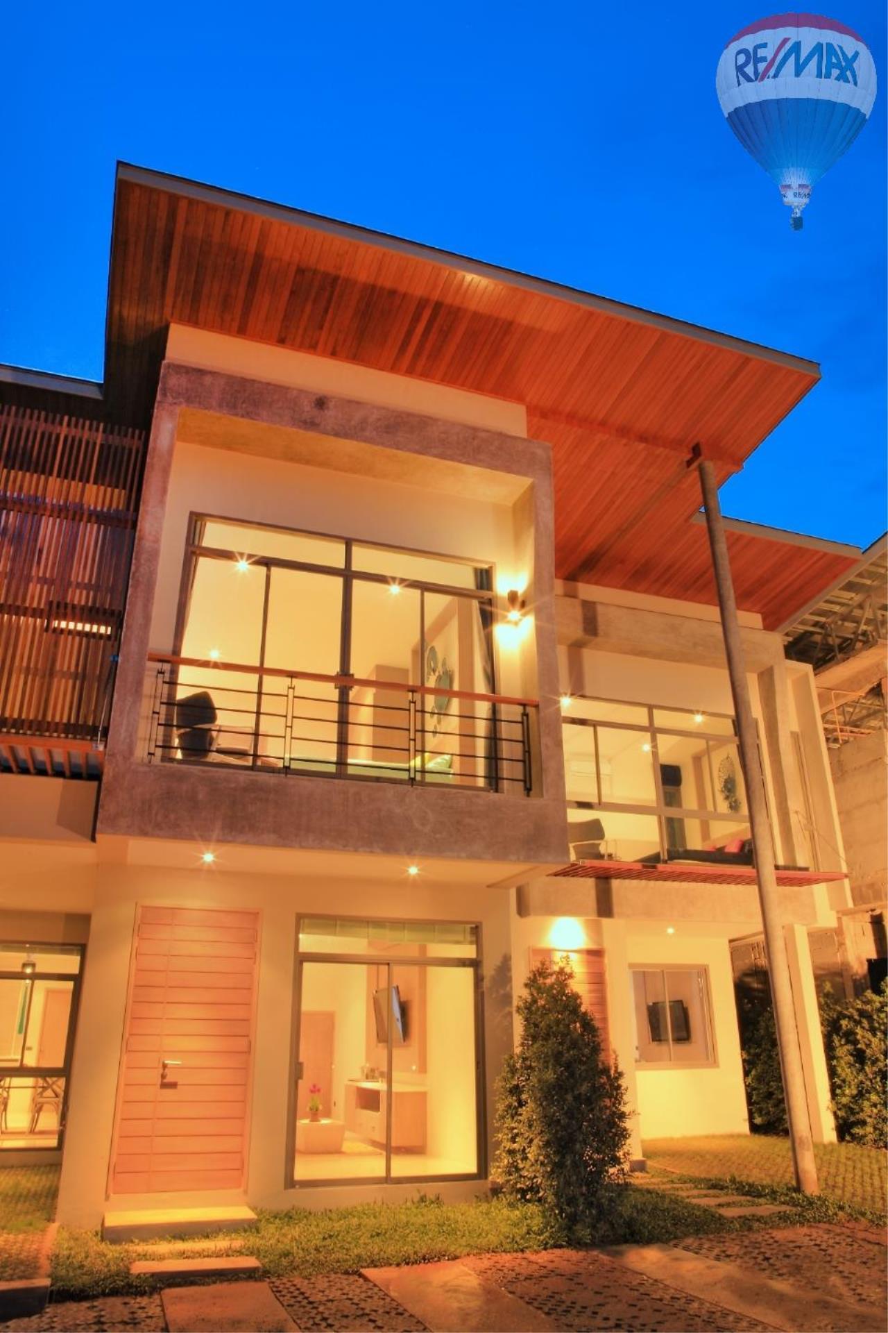 RE/MAX Top Properties Agency's EVA Town A16 14