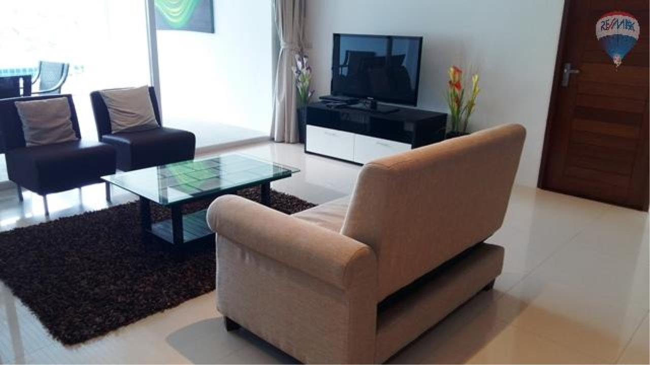RE/MAX Top Properties Agency's Luxury Apartment For Sale Patong/Kamala  10