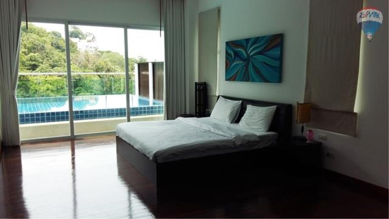 RE/MAX Top Properties Agency's Luxury Apartment For Sale Patong/Kamala  12