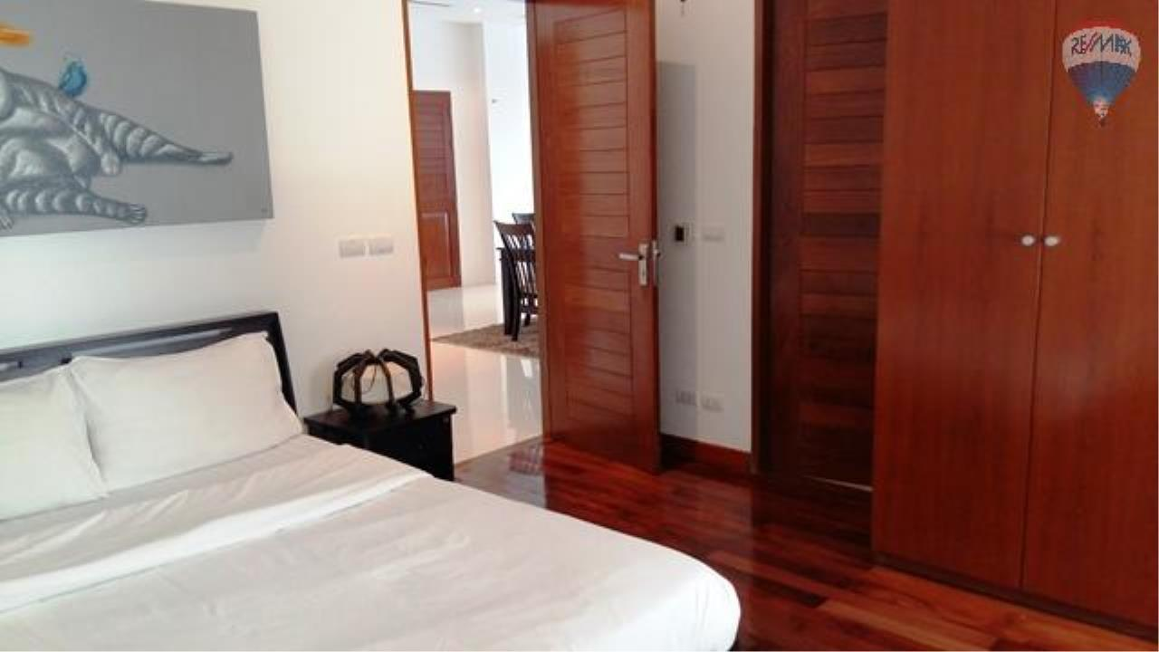 RE/MAX Top Properties Agency's Luxury Apartment For Sale Patong/Kamala  14
