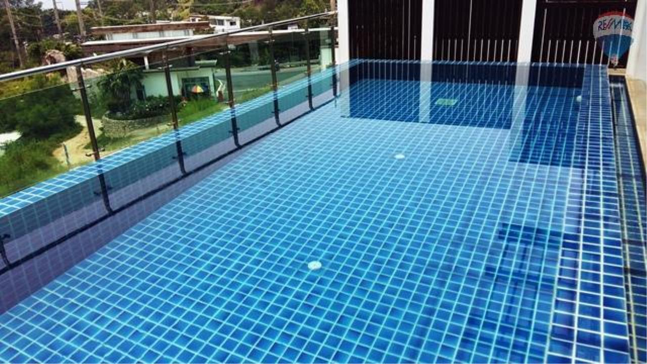 RE/MAX Top Properties Agency's Luxury Apartment For Sale Patong/Kamala  2